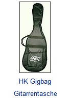 HK GIGBAG