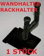 HK WANDHALTER RACKHALTER